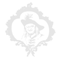 Logo-Stubli-test-3_grau