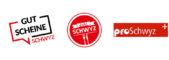 Logos Zahlungsmittel-Gutscheine_2